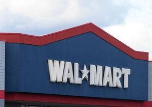 ロサンゼルスにWal-Martがやってくる -チャイナタウンとアルタデナ