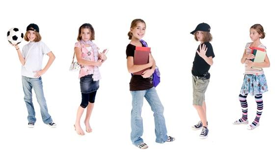 家選びと学校区。私立の授業料って大体いくら?La CanadaとマウントワシントンMt. Washington、どっちがお得?