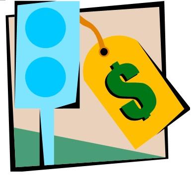 2013年春の不動産マーケット概況ー在庫不足深刻化、堅調な値上がり、マーケットは回復基調