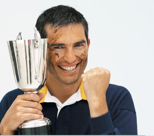 競争に負けない、勝つオファーの書き方 (1)