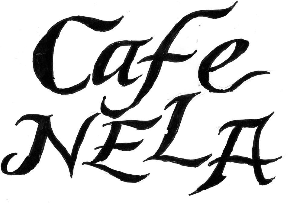 Cypress Parkでライブハウスをオープンしました。