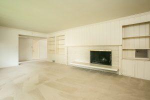 セラーが陥りやすい落とし穴!引っ越してから家を売るときは気をつけてください。