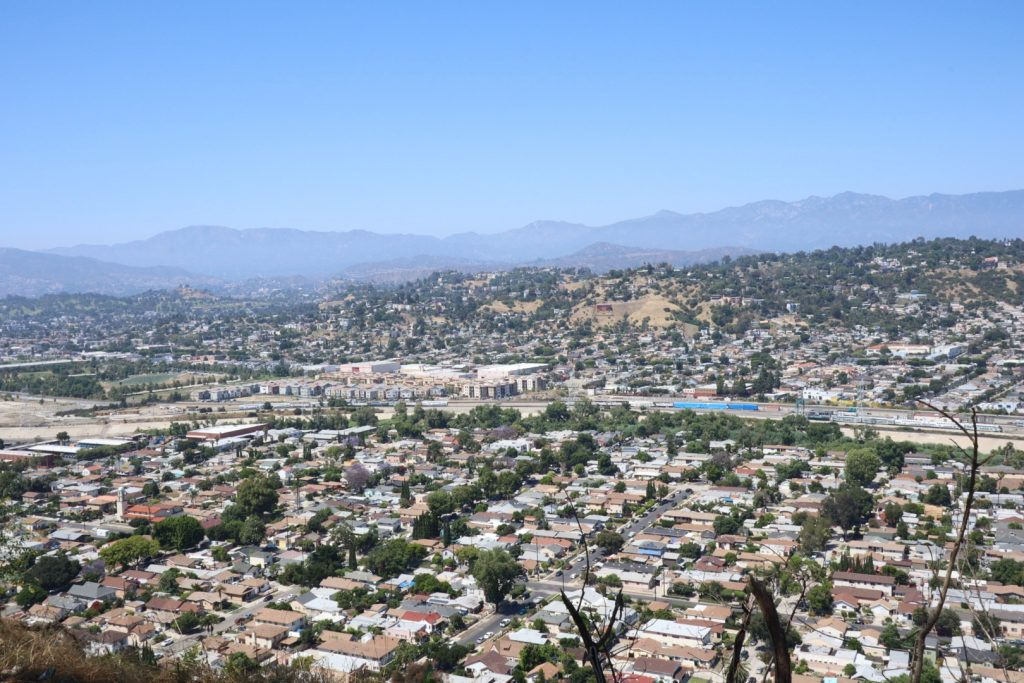 南カリフォルニアの5月販売ほぼ半減、価格は微増。